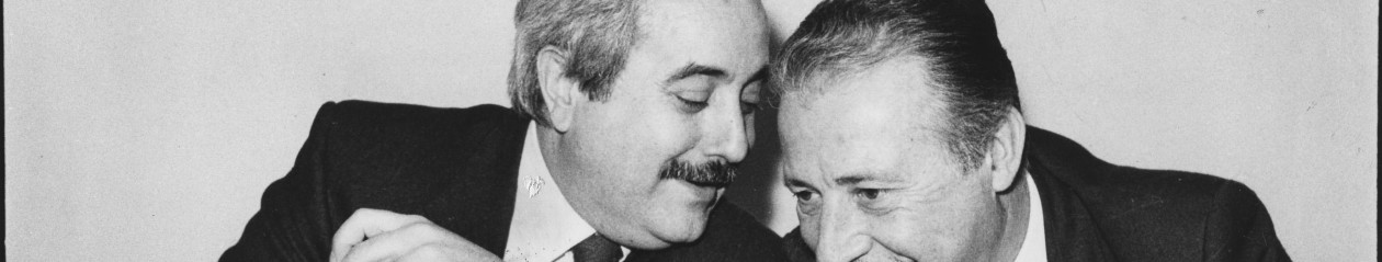 cropped-falcone_borsellino.jpg